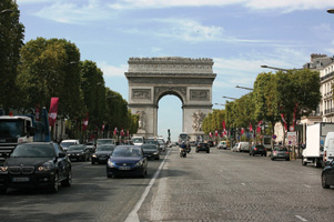 01 - champs-elysees