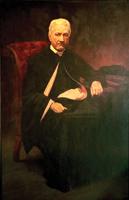 03 - CH 04 Padre Miguel - Almeida Junior
