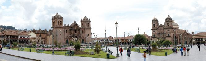 04 - plaza-de-armas-cusco