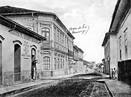 05 - CH 007 Rua da Palma