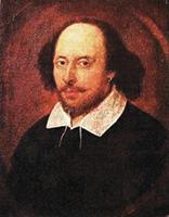 06 - William-Shakespeare_retrato
