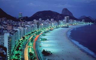 06 - avenida-atlantica