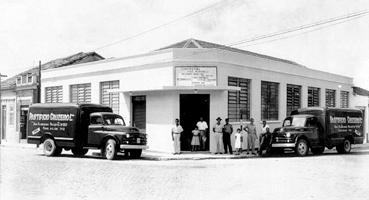 06 - di - Pastificio Cruzeiro