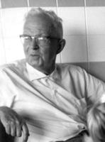 07 - Eugen Wissmann 01