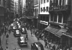 09 - ON 13 Rua Boa Vista, 1950 - autor descolnhecido