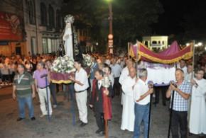 Procissão do Senhor Morto integra a programação da Semana Santa em Itu - Tucano