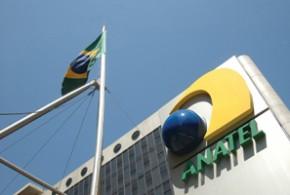As modificações no setor levaram à criação de uma agência reguladora independente, a Anatel - Reprodução/www.grupoavanzi.com.br