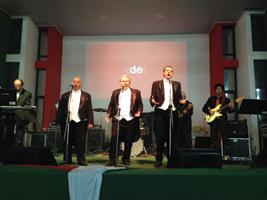 06 - tres_tenores_brasileiros